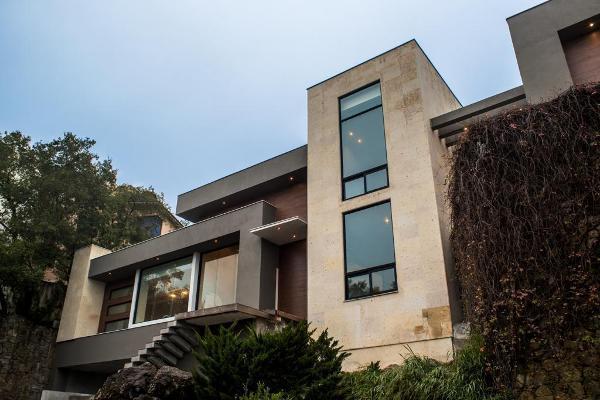Foto de casa en venta en  , valle de san ángel sect español, san pedro garza garcía, nuevo león, 3419946 No. 02