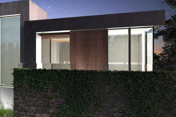 Foto de casa en venta en  , valle de san ángel sect español, san pedro garza garcía, nuevo león, 3419946 No. 07