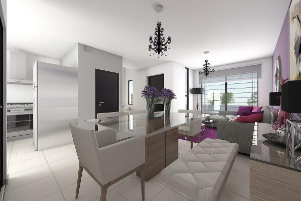 Foto de casa en venta en  , valle de san isidro, soledad de graciano sánchez, san luis potosí, 5394282 No. 04