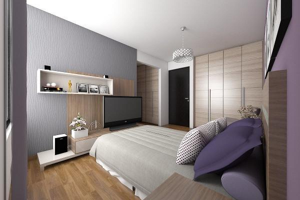 Foto de casa en venta en  , valle de san isidro, soledad de graciano sánchez, san luis potosí, 5394282 No. 05
