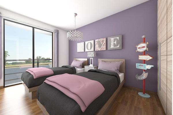 Foto de casa en venta en  , valle de san isidro, soledad de graciano sánchez, san luis potosí, 5394282 No. 06