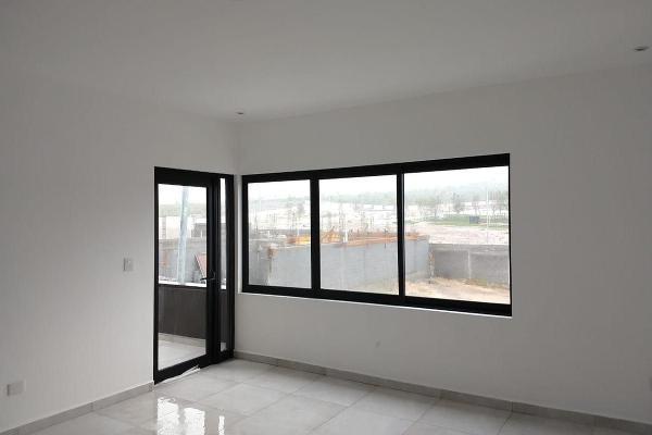 Foto de casa en venta en  , valle de san jose, garcía, nuevo león, 0 No. 04