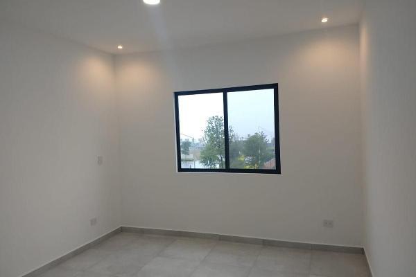 Foto de casa en venta en  , valle de san jose, garcía, nuevo león, 0 No. 05