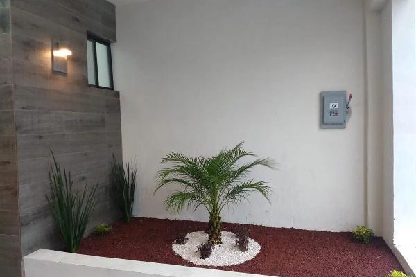Foto de casa en venta en  , valle de san jose, garcía, nuevo león, 0 No. 10