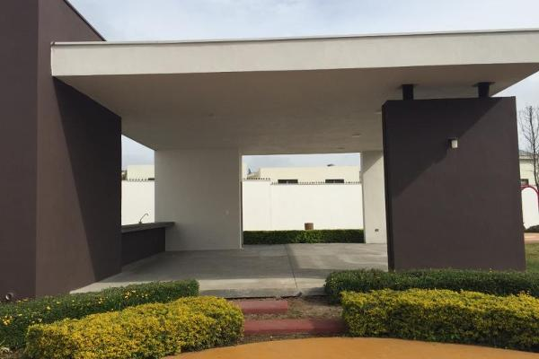 Foto de casa en venta en  , valle de san jose, garcía, nuevo león, 0 No. 02