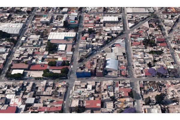 Foto de departamento en venta en  , valle de san lorenzo, iztapalapa, df / cdmx, 0 No. 03
