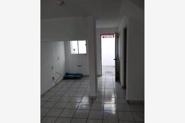 Foto de casa en venta en valle de san víctor 92, real del valle, tlajomulco de zúñiga, jalisco, 0 No. 02