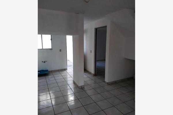 Foto de casa en venta en valle de san víctor 92, real del valle, tlajomulco de zúñiga, jalisco, 0 No. 03