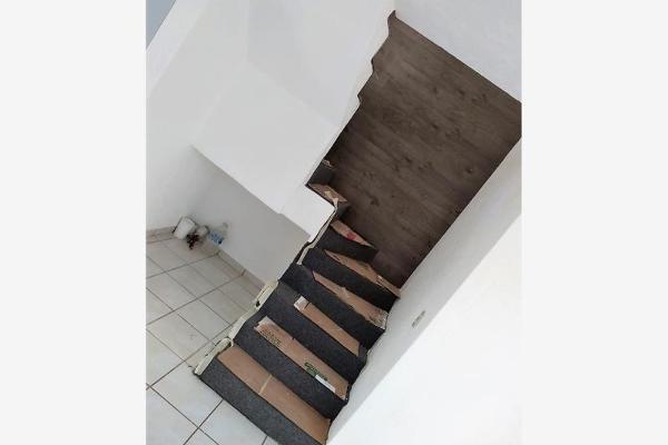 Foto de casa en venta en valle de san víctor 92, real del valle, tlajomulco de zúñiga, jalisco, 0 No. 04