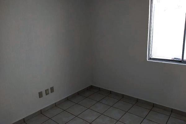 Foto de casa en venta en valle de san víctor 92, real del valle, tlajomulco de zúñiga, jalisco, 13711226 No. 06