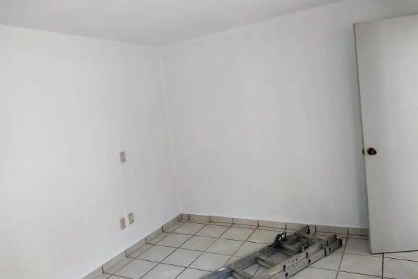 Foto de casa en venta en valle de san víctor 92, real del valle, tlajomulco de zúñiga, jalisco, 13711226 No. 07