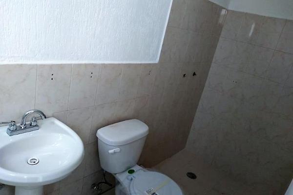 Foto de casa en venta en valle de san víctor 92, real del valle, tlajomulco de zúñiga, jalisco, 13711226 No. 08
