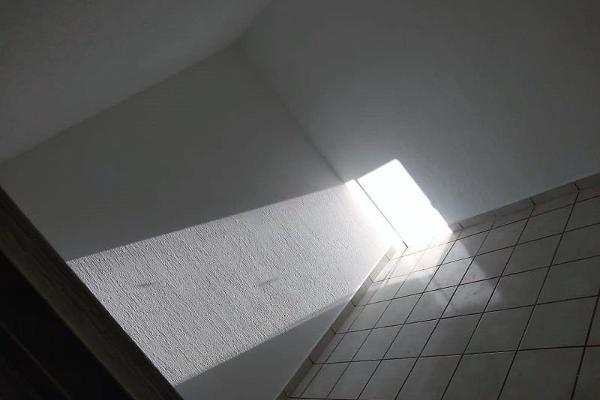 Foto de casa en venta en valle de san víctor 92, real del valle, tlajomulco de zúñiga, jalisco, 13711226 No. 09