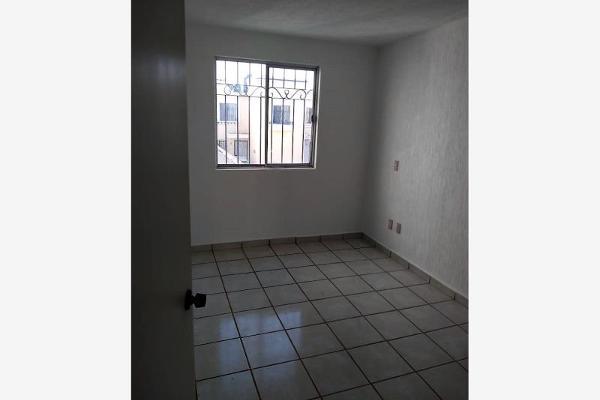 Foto de casa en venta en valle de san víctor 92, real del valle, tlajomulco de zúñiga, jalisco, 13711226 No. 10
