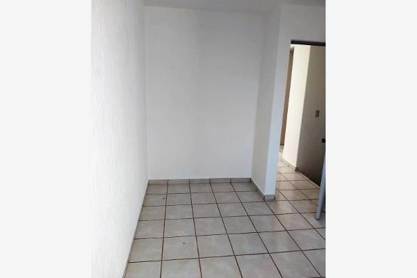 Foto de casa en venta en valle de san víctor 92, real del valle, tlajomulco de zúñiga, jalisco, 13711226 No. 11