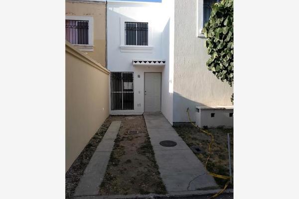 Foto de casa en venta en valle de san víctor 92, real del valle, tlajomulco de zúñiga, jalisco, 13711226 No. 12