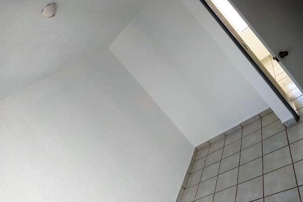 Foto de casa en venta en valle de san víctor 92, real del valle, tlajomulco de zúñiga, jalisco, 13711226 No. 14