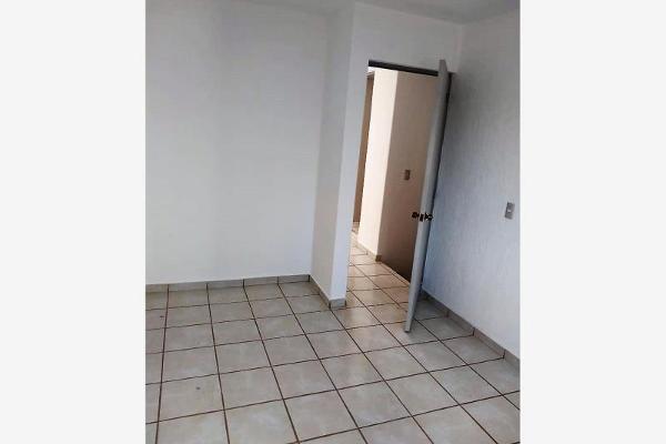 Foto de casa en venta en valle de san víctor 92, real del valle, tlajomulco de zúñiga, jalisco, 13711226 No. 18