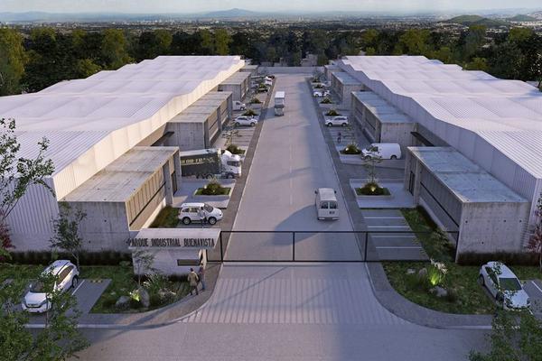 Foto de terreno comercial en venta en valle de santa cruz , buenavista, tlajomulco de zúñiga, jalisco, 6822468 No. 01