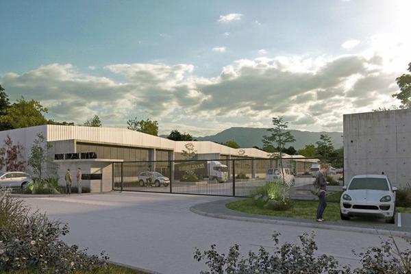 Foto de terreno comercial en venta en valle de santa cruz , buenavista, tlajomulco de zúñiga, jalisco, 6822468 No. 03