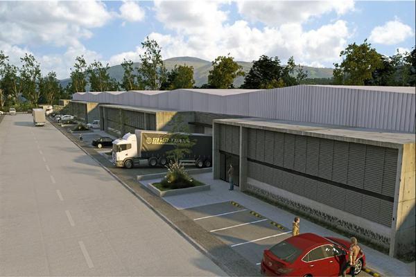 Foto de terreno comercial en venta en valle de santa cruz , buenavista, tlajomulco de zúñiga, jalisco, 6822468 No. 04