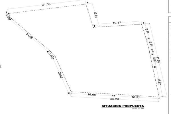 Foto de terreno habitacional en venta en  , valle de santa cruz, santa catarina, nuevo león, 0 No. 04
