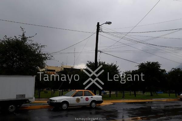 Foto de terreno comercial en renta en  , valle de santa cruz, santa catarina, nuevo león, 5438567 No. 01