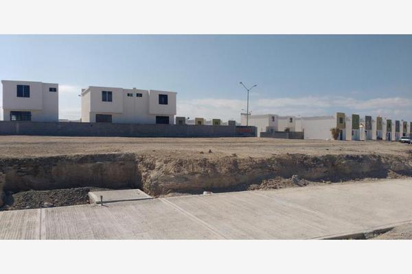 Foto de terreno comercial en renta en  , valle de santa elena, general zuazua, nuevo león, 8797598 No. 01