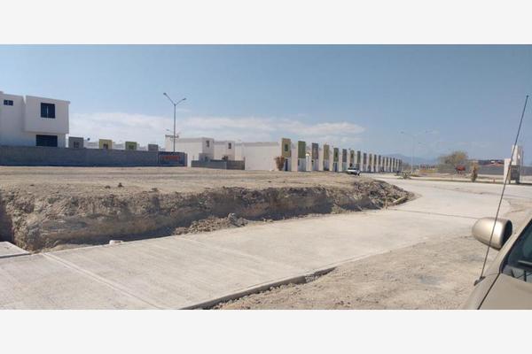 Foto de terreno comercial en renta en  , valle de santa elena, general zuazua, nuevo león, 8797598 No. 02