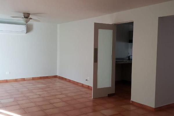 Foto de casa en renta en  , valle de santa engracia, san pedro garza garcía, nuevo león, 7923092 No. 13