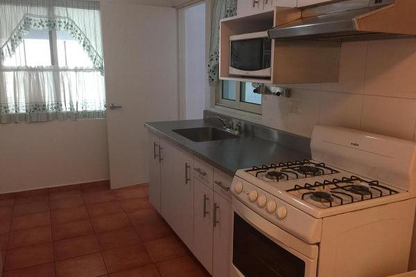 Foto de casa en renta en  , valle de santa engracia, san pedro garza garcía, nuevo león, 7923092 No. 25
