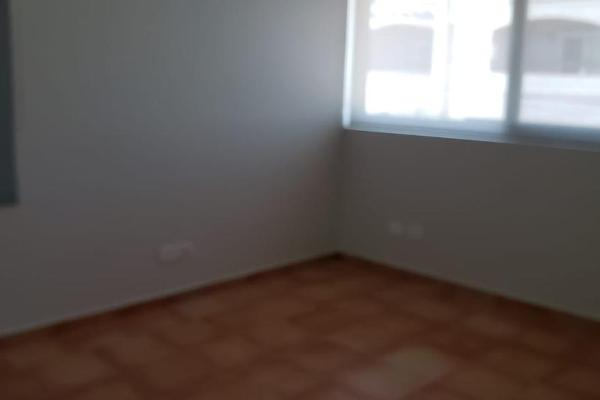 Foto de casa en renta en  , valle de santa engracia, san pedro garza garcía, nuevo león, 7923092 No. 29