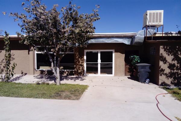 Foto de local en venta en valle de santiago - granja portón de asís 14503 , granjas familiares valle de chihuahua, chihuahua, chihuahua, 8168190 No. 01