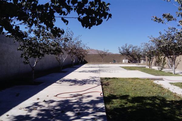 Foto de local en venta en valle de santiago - granja portón de asís 14503 , granjas familiares valle de chihuahua, chihuahua, chihuahua, 8168190 No. 24