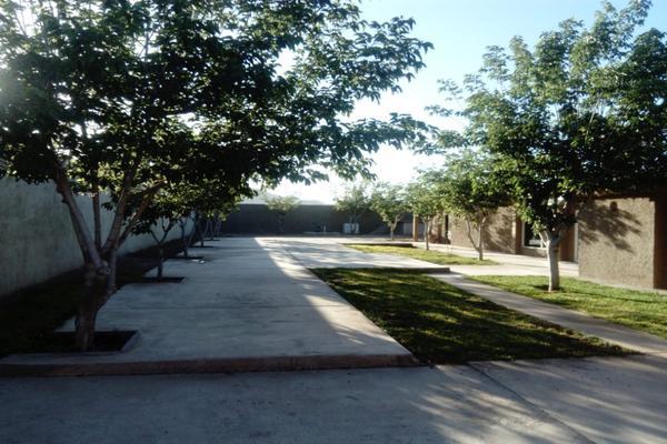 Foto de local en venta en valle de santiago - granja portón de asís 14503 , granjas familiares valle de chihuahua, chihuahua, chihuahua, 8168190 No. 26