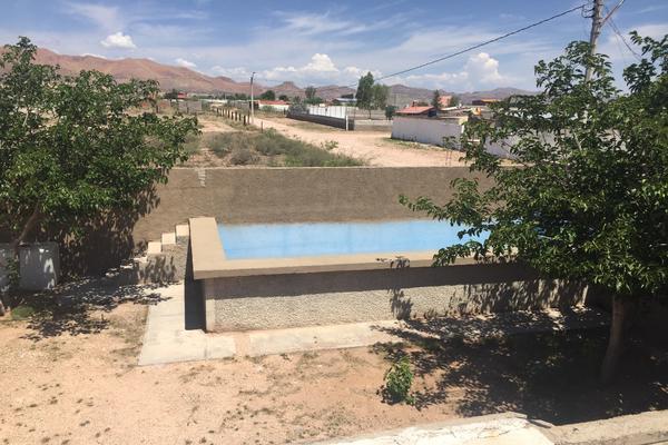 Foto de local en venta en valle de santiago - granja portón de asís 14503 , granjas familiares valle de chihuahua, chihuahua, chihuahua, 8168190 No. 27