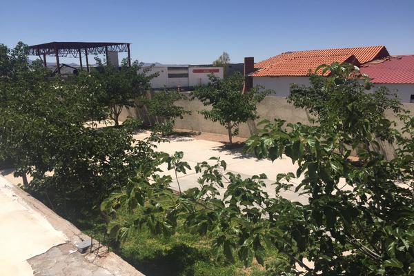 Foto de local en venta en valle de santiago - granja portón de asís 14503 , granjas familiares valle de chihuahua, chihuahua, chihuahua, 8168190 No. 28