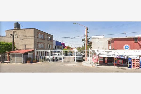 Foto de casa en venta en valle de segura 9, nuevo valle de aragón, ecatepec de morelos, méxico, 0 No. 03