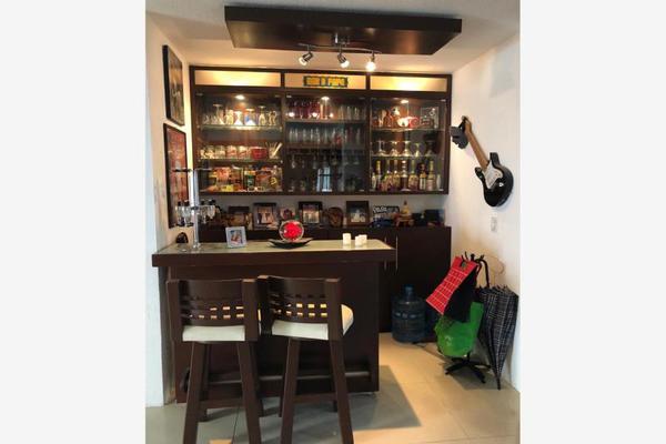 Foto de casa en venta en valle de soba 30, lomas del valle, puebla, puebla, 5833222 No. 11