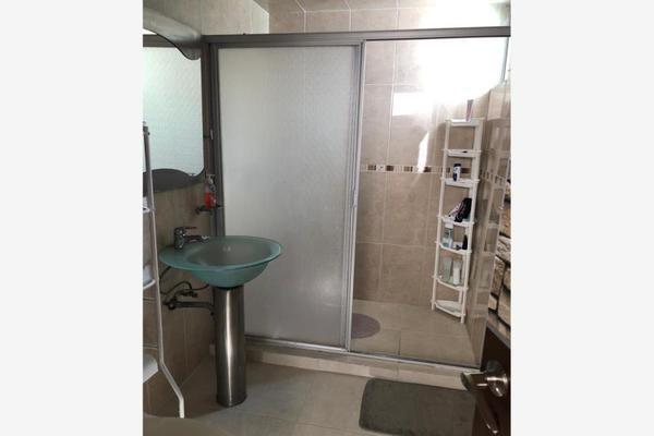 Foto de casa en venta en valle de soba 30, lomas del valle, puebla, puebla, 5833222 No. 12