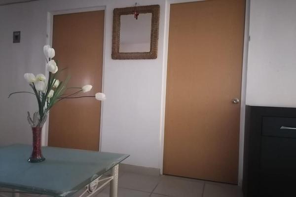 Foto de departamento en venta en  , valle de tlajomulco, tlajomulco de zúñiga, jalisco, 19732942 No. 09