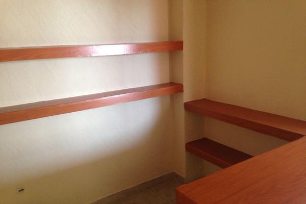 Foto de oficina en venta en valle de toluca , el mirador, iztapalapa, df / cdmx, 5799827 No. 02
