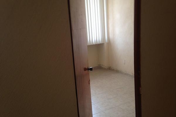 Foto de oficina en venta en valle de toluca , el mirador, iztapalapa, df / cdmx, 5799827 No. 04