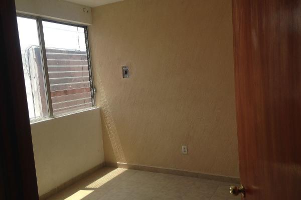 Foto de oficina en venta en valle de toluca , el mirador, iztapalapa, df / cdmx, 5799827 No. 05
