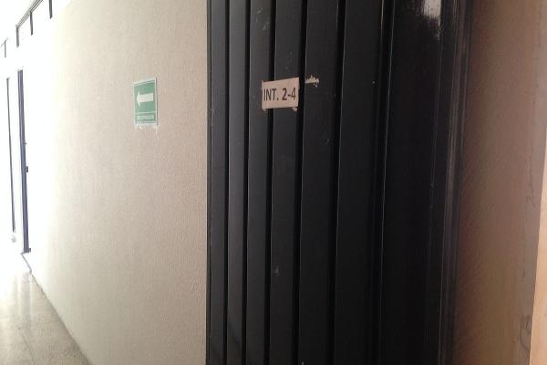 Foto de oficina en venta en valle de toluca , el mirador, iztapalapa, df / cdmx, 5799827 No. 09