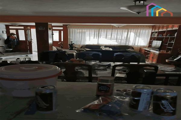 Foto de casa en venta en valle de topajoz 303, valle de aragón 3ra sección oriente, ecatepec de morelos, méxico, 0 No. 05