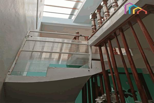 Foto de casa en venta en valle de topajoz 303, valle de aragón 3ra sección oriente, ecatepec de morelos, méxico, 0 No. 07