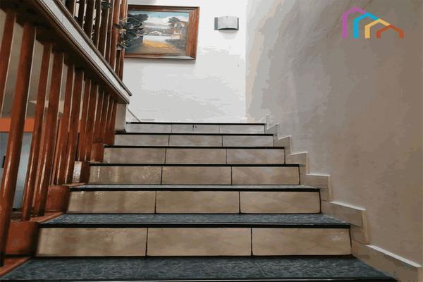 Foto de casa en venta en valle de topajoz 303, valle de aragón 3ra sección oriente, ecatepec de morelos, méxico, 0 No. 11