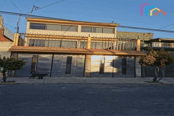 Foto de casa en venta en valle de topajoz 303, valle de aragón 3ra sección oriente, ecatepec de morelos, méxico, 0 No. 14