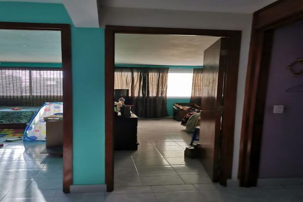 Foto de casa en venta en valle de topajoz 303, valle de aragón 3ra sección oriente, ecatepec de morelos, méxico, 0 No. 17